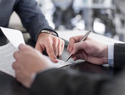 펀펀기업컨설팅의 선택해야 하는 이유